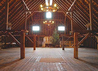Bozeman Montana Wedding Reception Location Lodging And Horse